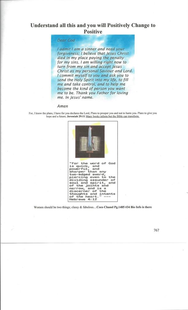 The EIV Recipe Bible Home Of Christian Sports Science